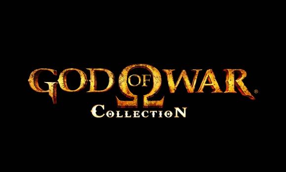 GoWC Logo