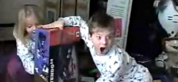 N64 Kid