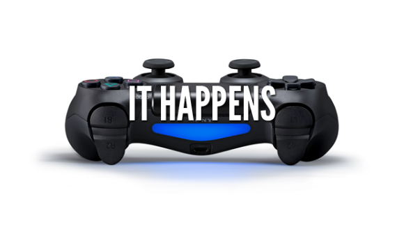 PlayStation 4 and the Necessary Hardware Divide