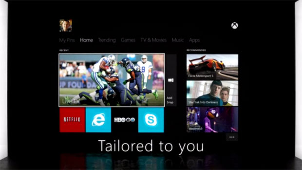xbox one s digital games WITHOUT subscription - Microsoft ...