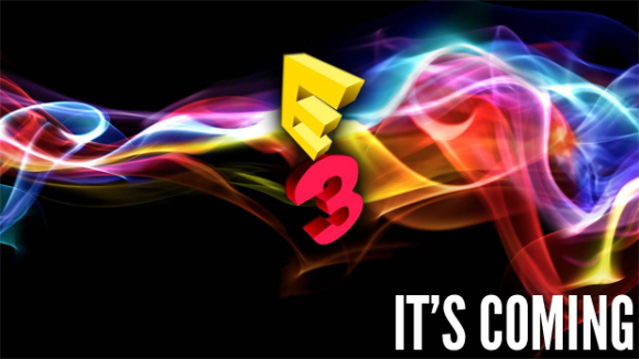 What to Expect from E3 2013