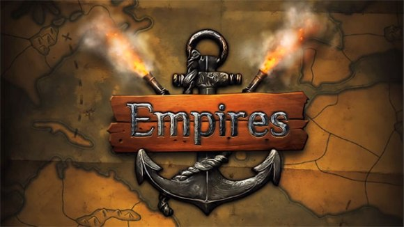 Empires II: What Would You Risk for World Conquest?