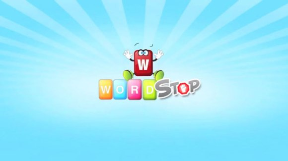 Wordstop