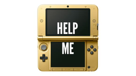 Nintendo and the Dour Prediction