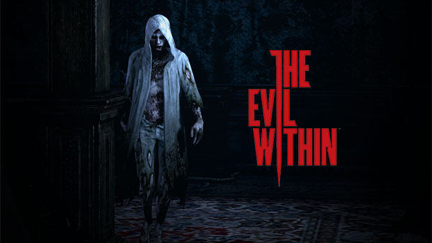 New game plus chapters. at The Evil Within 2 Nexus - Mods ...