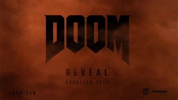 Doom Reveal