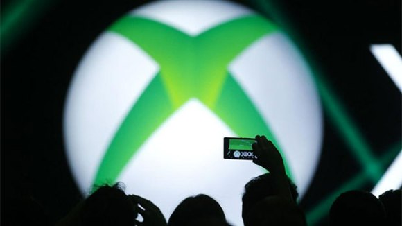 Xbox X0 Event
