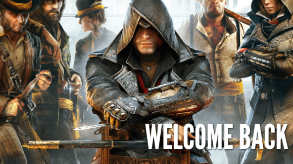 Assassin's Creed Syndicate and What It Means For You